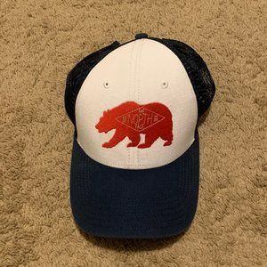 Men's The North Face Hat